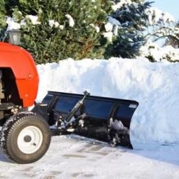 Sommerfeld Grünanlagen Schneeraeumung Winterdienst