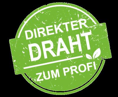 Sommerfeld-Gruenanlagen-profi