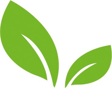 Sommderfeld-Gruenanlagen-logo-2