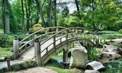 Sommerfeld Grünanlagen Teichbau